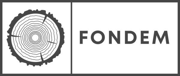 Fondem – мы делаем мебель