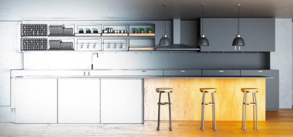 заказать мебель для дизайн-проектов