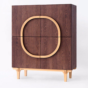 Стандартная мебель на заказ